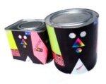 краска по морозу, антикоррозионная защита при низких температурах, краска при морозе, краска при отрицательных температурах, окраска в мороз, покраска при морозе, эмаль для окраски зимой