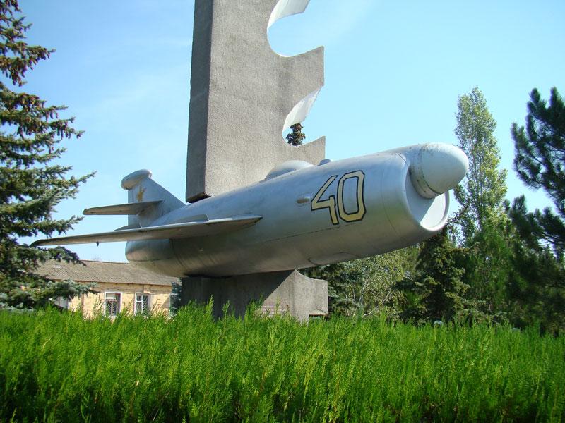 Памятник архитектуры окрашенный эмалью RAL 9006 производства ЗАО АЛЬП ЭМАЛЬ