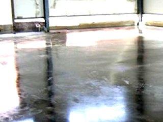 Лак для бетонных поверхностей ПОЛИУРЛАК