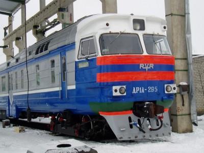 Фотогалерея грунт-эмаль POLIURPONT TDR-50 по металлу производства ЗАО АЛЬП ЭМАЛЬ