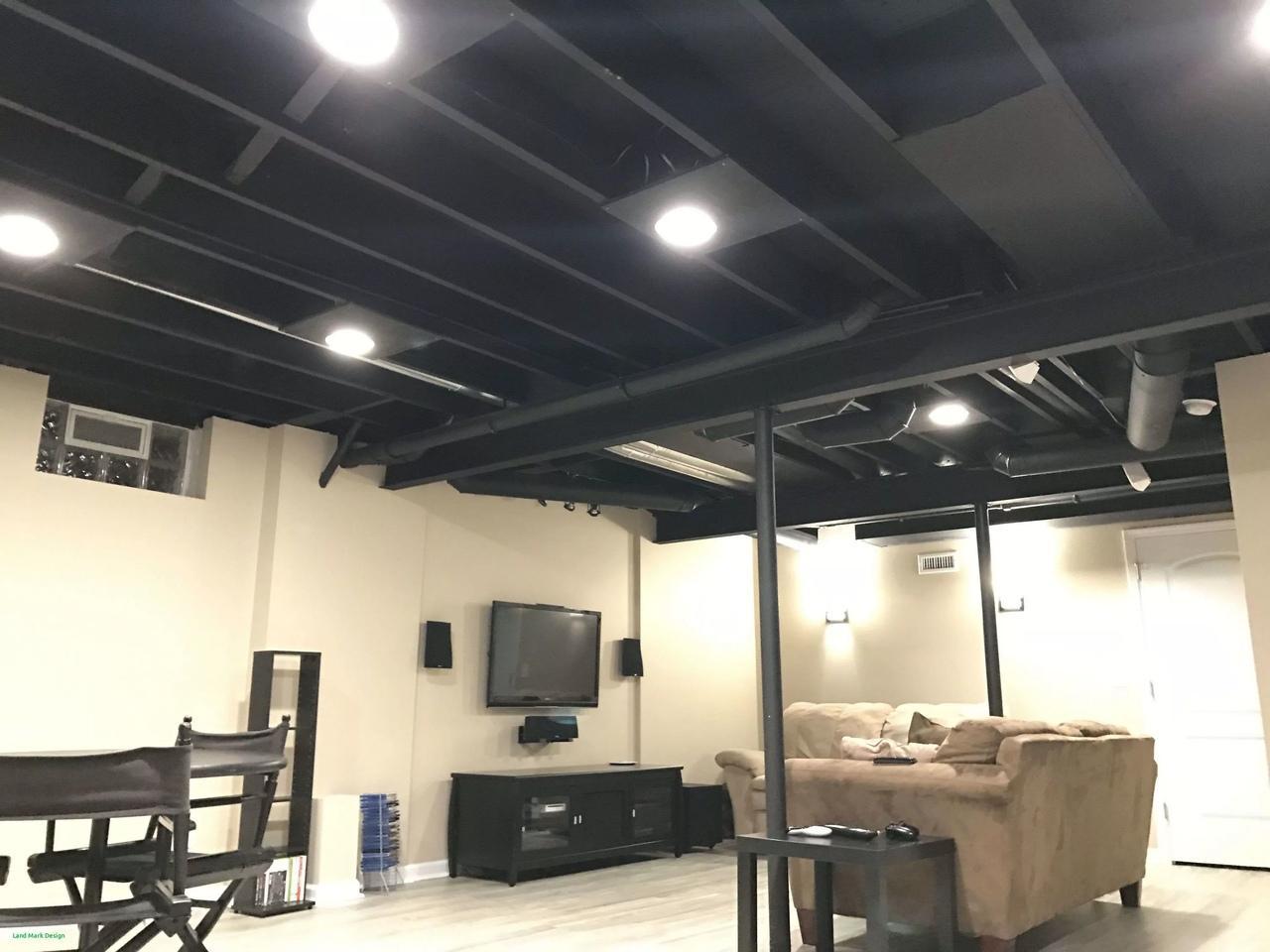 Краска чёрная для покрытия потолков сертификаты