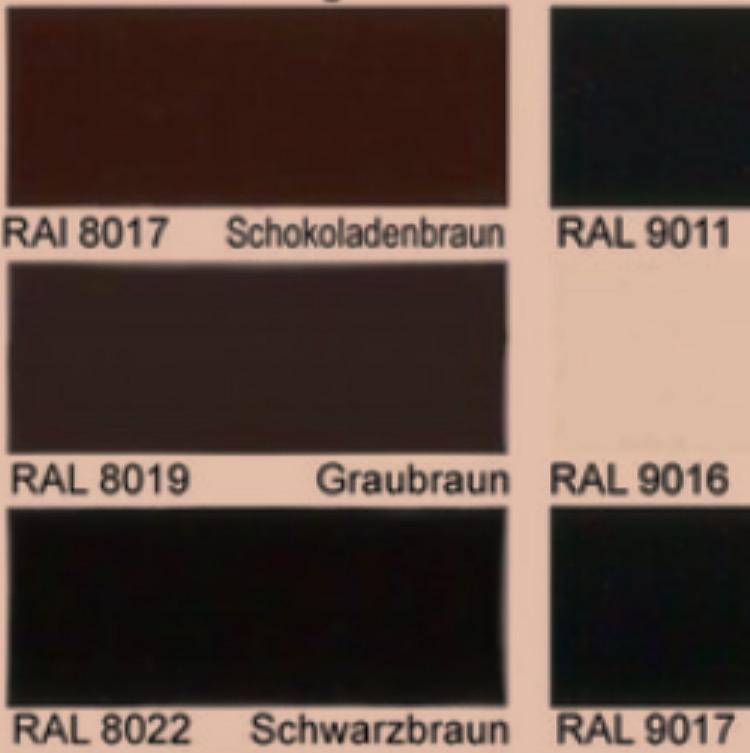 Чёрная краска для стен и потолков стоимость