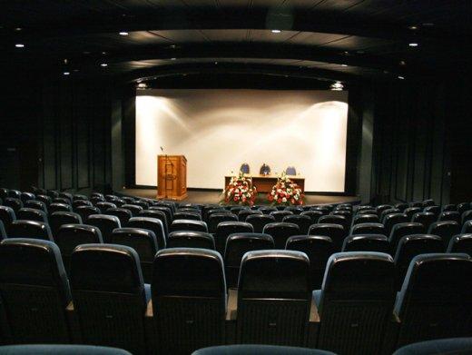 флуоресцентная краска для кинозалов, оформление кинотеатров, черная матовая краска